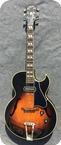 Gibson ES 175CC 1979