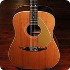 Fender King 1964