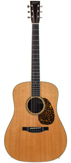 Bourgeois D Ricky Skaggs Sitka East Indian Rosewood 2001