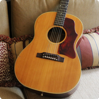 Gibson B 25 N 1967