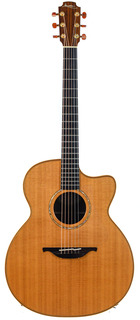 Lowden O32c Used