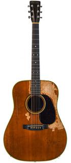 Martin D28 1956