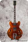 Gibson ES 335 1968 Sparkling Burgundy