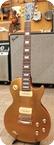 Gibson 2011 Les Paul Studio Tribute 2011