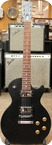 Gibson 2004 Les Paul Special 2004