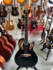 Ovation Guitars EA68 Viper 1997
