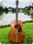 Gibson LG 0 1964 Natural