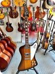 Gibson Firebird 1990