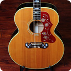 Gibson J 200 N 1968