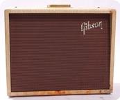 Gibson GA 20T Ranger 1960 Tweed