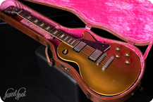 Gibson Les Paul 1957