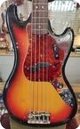 Fender V 1965 SB