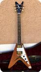 Gibson 59 Flying V 2001 Natural