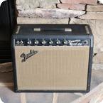 Fender Princeton Reverb 1965
