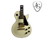 Gibson Gibson Les Paul Custom Lite In Alpine White Alpine White
