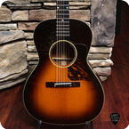 Gibson L 00 1941