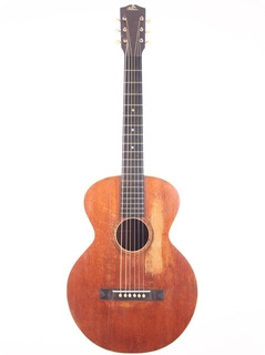 Gibson L 1 1927