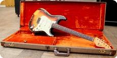 Fender 1964 Stratocaster 1964