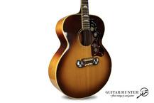 Gibson J 200 1966 Sunburst
