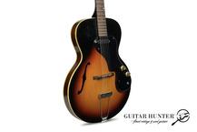 Gibson ES 120T 1967 Sunburst