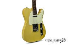 Fender Telecaster 1968 Blond