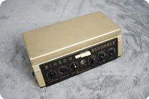 Binson Echorec 2 T7E Gold