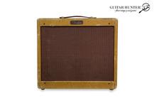 Fender Princeton Tweed 5F2 A 1960 Tweed