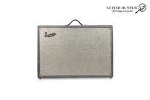 Supro 1688 TA 1966 Grey