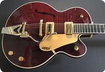 Gretsch-G6122-1959 Chet Atkins Country Gentleman-2006