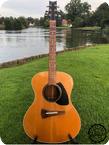 Gibson-MK-35-1977-Natural