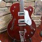 Gretsch-Chet Atkins Tennessean Model 6119-1964