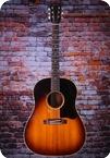 Gibson-J-45-1958-Sunburst