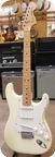 Fender 1982 Stratocaster 1982
