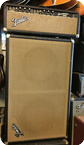 Fender Bassman 1965