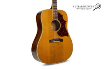 Gibson Country Western 1966 Natural