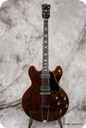 Gibson ES 150 TD 1969 Walnut