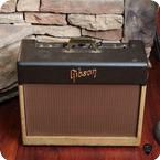 Gibson-GA-20 -1956