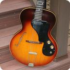 Gibson ES 120 T 1962