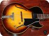 Gibson ES 175 1957