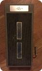 GIS Meazzi Whau Whau Distortion 1970 Plastic Box