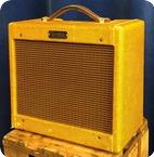 Fender Champ Amp 1962