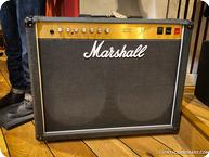 Marshall JCM 255o 2558 Combo 1990