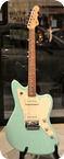 G And L Doheney 2021 Surf Green