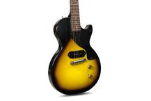 Gibson Custom Shop 1957 Les Paul Junior Reissue 2021 Sunburst