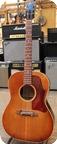 Gibson 1966 B 25 1966