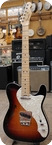 Fender 2016 American Elite Telecaster 2016