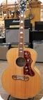 Gibson 2012 SJ 200 Standard 2012