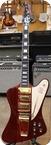 Gibson 2003 Firebird VII 2003