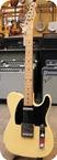 Fender 1993 Telecaster Butterscotch MIJ 1993