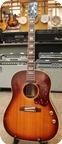 Gibson 1966 J 160E 1966